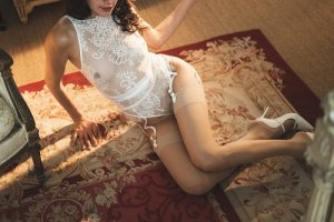 Marinella escort girl in Berea